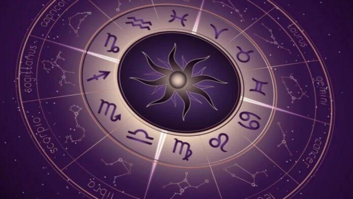 goroskop-neveroyatnyx-sobytij-kakie-zaxvatyvayushhie-momenty-zhdut-znakov-zodiaka-v-2021-godu