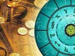 4-znaka-zodiaka-kotorye-razbogateyut-v-fevrale-2021-goda